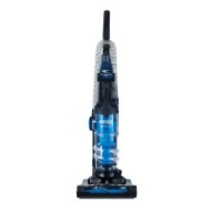 Eureka AirSpeed ONE Pet Bagless Upright Vacuum - AS2030A
