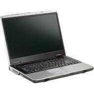 Gateway MX6128