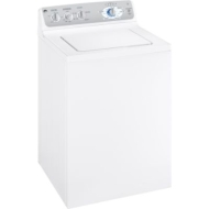 4.1 cu. ft. King-Size Capacity High-Efficiency Topload Washer - WHRE5550K