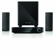 Harman-Kardon BDS 380