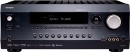 Integra DTR-30.5 Wireless A/V Receiver