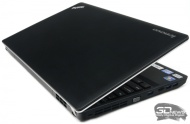 Lenovo Thinkpad EDGE E530 325979G