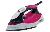 Morphy Richards 40668 Turbo Steam Iron