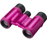 Nikon Aculon W10 8X21