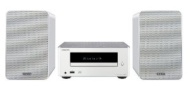 Onkyo CS-355 CD Hi-Fi Mini System with Bluetooth