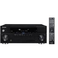 Pioneer VSX-2020-K 7.1 A/V-Receiver (HDMI 1.4, Sound Retriever, Upscaler 1080p) schwarz