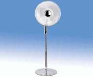 Prem-i-air Ventilador de pie (40,64 cm)