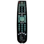 RCA RCRV06G Voice Command Universal Remote Control