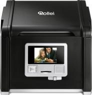 Rollei PDF-S 330 PRO