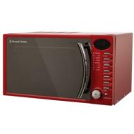 Russell Hobbs RHM1714C Heritage 17L Digital Microwave
