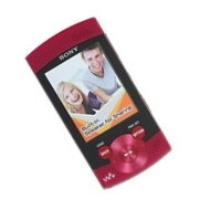 Sony Walkman 8GB MP3 Player