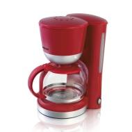 Swan SK18110REDN coffee maker