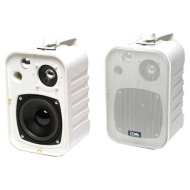 TIC Architectural Speakers AS P25