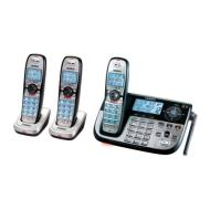 Uniden DECT 2185