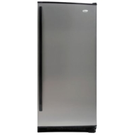 17.7 cu. ft. Refrigerator