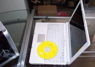 MSI MegaBook S250