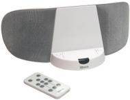 iBass IP200 IPOD Speakers