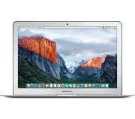 Apple MacBook Air 13-inch, 2017 (MQD32, Z0UU, Z0UV)