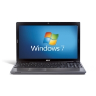 Acer Aspire 5745 Series