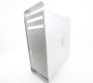 Apple Mac Pro (2010)