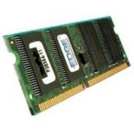 Edge Memory 256 MB MP3 Player