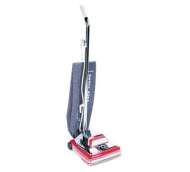 Eureka SC888 Bagged Upright Vacuum