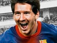 FIFA Soccer 13 (PC)