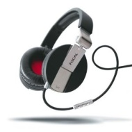 Focal 529102-SPOH Spirit One Headphones