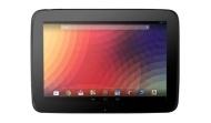 Samsung Tablette Google Nexus 10 Wifi BLACK 16GB WIFI