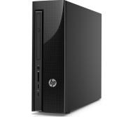 HP Slimline 260-a180na Desktop PC
