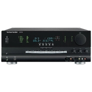 Harman Kardon AVR325
