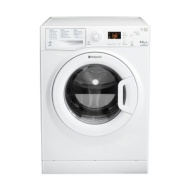 Hotpoint WDPG9640P