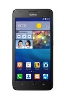 Huawei Honor 4 Play / Huawei Ascend G620s