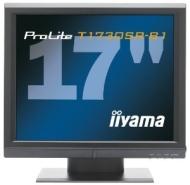 Liyama ProLite T1730SR-1 17 inch Monitor