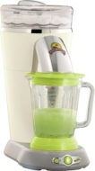 Margaritaville 32 oz. Frozen Concoction Maker