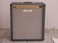 Marshall [JTM60 Series] JTM612 [1995-1997]