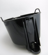 Mr. Coffee 116397-000-000 Brew Basket