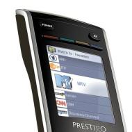 Philips SRU 8015