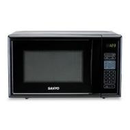 SANYO EMS2588W