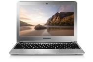Samsung Chromebook Series 3 Chromebook XE303C12