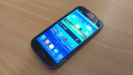 Samsung I9300I Galaxy S3 Neo / Samsung SIII Neo+ I9300I / Samsung GT-I9300RWI