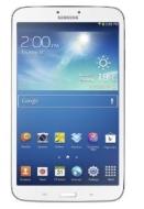 Samsung 4G & Wi-Fi