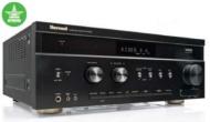 Sherwood America RD-8504
