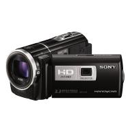 Sony Handycam HDR-PJ10E