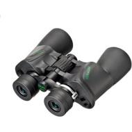 Sunagor 10+15X50 Maxima DUAL Magnification