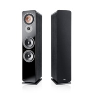 Teufel Ultima 40 5.1-Set