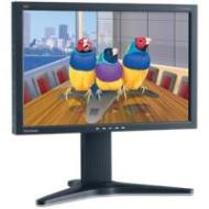 Viewsonic VP2650wb