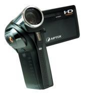 Aiptek Pocket DV AHD Z700