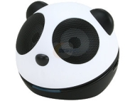 Accessory Power Panda Junior