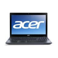 "Acer Aspire AS5560-Sb613 15.6"" Notebook Computer (Mesh Black)"